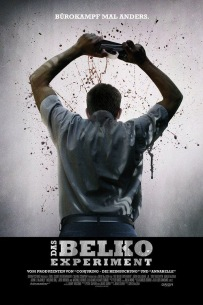 Das Belko Experiment (2016) stream deutsch