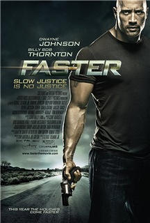 Faster (2010) stream deutsch