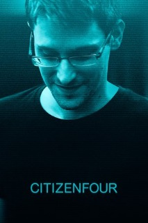 Citizenfour (2014) stream deutsch