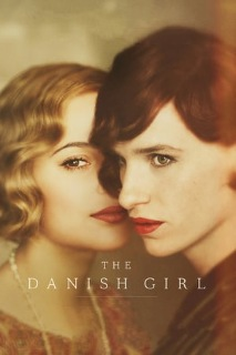 The Danish Girl (2015) stream deutsch