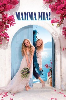 Mamma Mia! (2008) stream deutsch