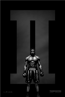 Creed II (2018) stream deutsch