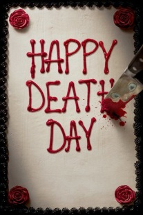 Happy Deathday (2017) stream deutsch