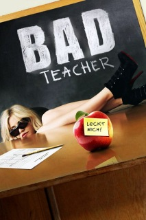 Bad Teacher (2011) stream deutsch