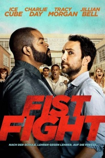 Fist Fight (2017) stream deutsch
