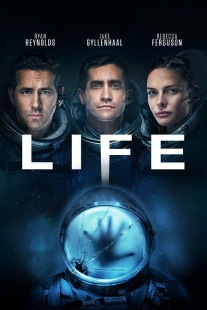 Life (2017) stream deutsch