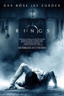 Rings (2017) stream deutsch