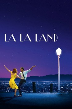 La La Land (2016) stream deutsch