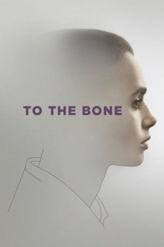 To the Bone (2017) stream deutsch