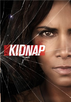 Kidnap (2017) stream deutsch