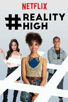 #realityhigh (2017) stream deutsch