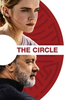 The Circle (2017) stream deutsch