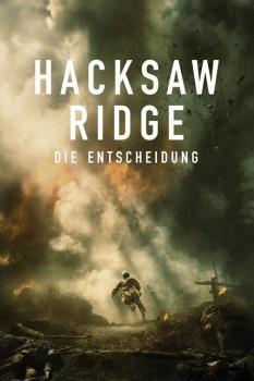 hacksaw ridge kinox.to