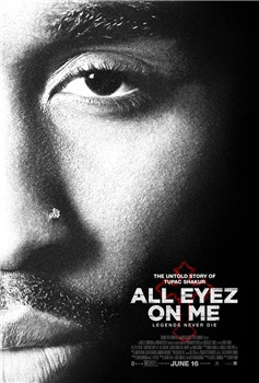 All Eyez on Me (2017) stream deutsch