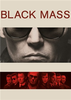 Black Mass (2015) stream deutsch