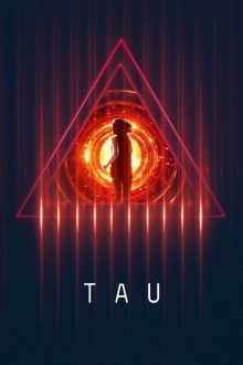 Tau (2018) stream deutsch