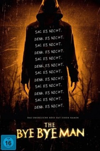 The Bye Bye Man (2017) stream deutsch