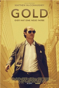 Gold (2016) stream deutsch