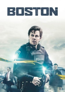 Boston (2016) stream deutsch