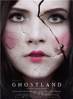 Ghostland (2018) stream deutsch