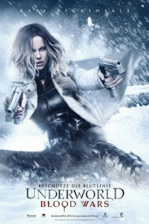 Underworld: Blood Wars (2016) stream deutsch
