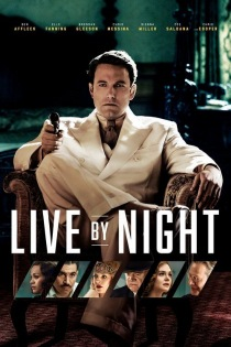 Live by Night (2016) stream deutsch