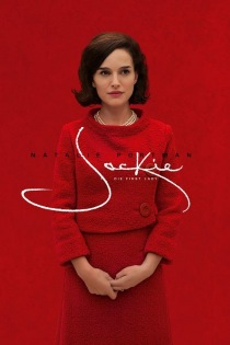 Jackie: Die First Lady (2016) stream deutsch