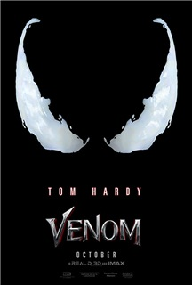 Venom (2018) stream deutsch