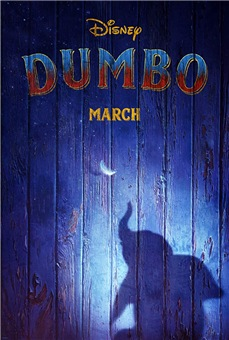 Dumbo (2019) stream deutsch