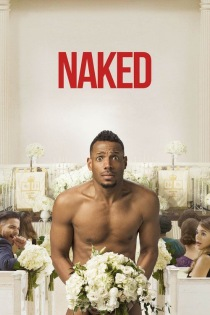 Naked (2017) stream deutsch