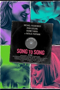 Song to Song (2017) stream deutsch
