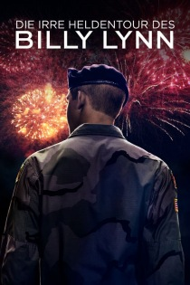 Die irre Heldentour des Billy Lynn (2016) stream deutsch