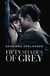 Fifty Shades of Grey (2015) stream deutsch