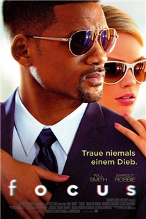 Focus (2015) stream deutsch