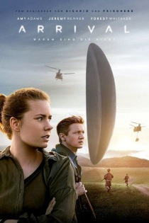 Arrival (2016) stream deutsch