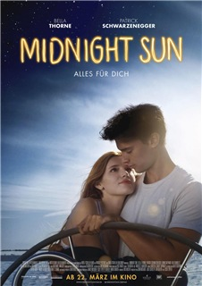 Midnight Sun - Alles für dich (2018) stream deutsch