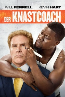 Der Knastcoach (2015) stream deutsch