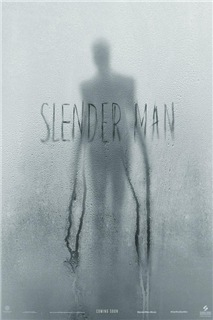 Slender Man (2018) stream deutsch
