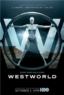 Westworld Staffel 1 stream deutsch