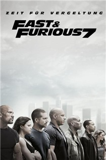 Fast And Furious 7 Stream Kinox