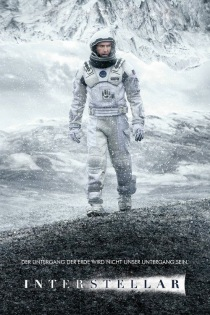 Interstellar (2014) stream deutsch