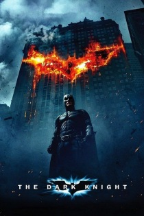 The Dark Knight (2008) stream deutsch