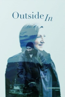 Outside In (2018) stream deutsch