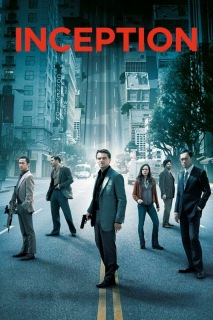 Inception (2010) stream deutsch