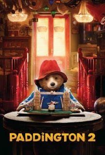Paddington 2 (2017) stream deutsch