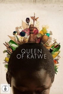 Queen of Katwe (2016) stream deutsch