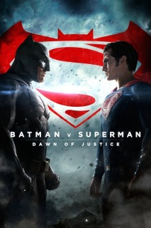 Batman v Superman: Dawn of Justice (2016) stream deutsch