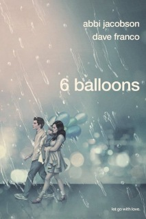 6 Balloons (2018) stream deutsch