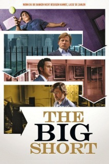 The Big Short (2015) stream deutsch