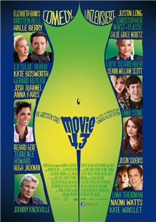 Movie 43 (2013) stream deutsch